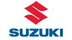 スズキのロゴ